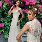 Le meilleur guide pour acheter des robes de mariées sans stresser