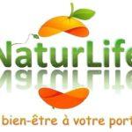Des produits bien-être écologique sur une boutique bio pas cher
