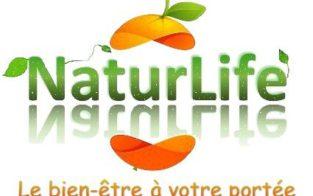 boutique de produits bio pas cher