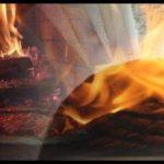 Four a bois intérieur ou extérieur, idéal pour le pain, la pizza…