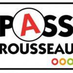 Pass Rousseau : formation au code de la route