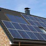 De multiples raisons d'acheter des panneaux photovoltaiques
