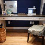 Travailler à domicile : quel fauteuil choisir ?