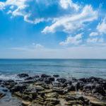 3 bonnes raisons de voyager dans le Sud de la Thaïlande