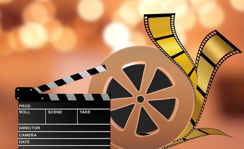 formation métiers du cinéma