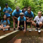 Organiser un séminaire de team building pour reconstruire son équipe