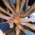 Team building, méthode efficace pour encourager une équipe