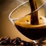Consommer plusieurs boissons chaudes grâce à OC22