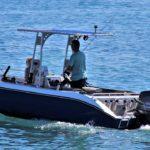 Ressort de mouillage : l'équipement essentiel à tout bateau